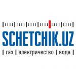 schetchik